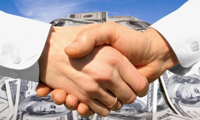 Решение об одобрении крупной сделки по 44-ФЗ + образец 2018