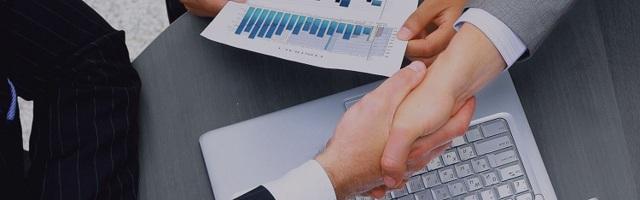 Как продлить аккредитацию на ЭТП Сбербанк АСТ