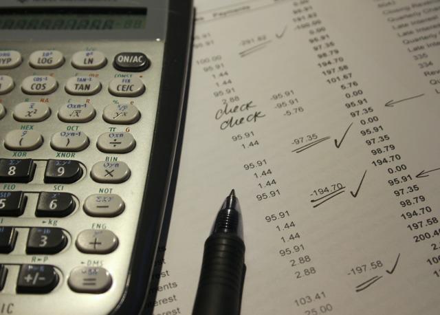 Шаблоны документов для участия в госзакупках, тендерах, аукионах