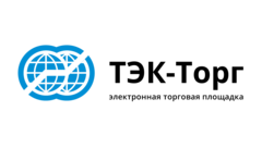 Утверждён список торговых площадок для электронных торгов