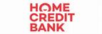 безотзывная банковская гарантия что это такое и для чего она нужна