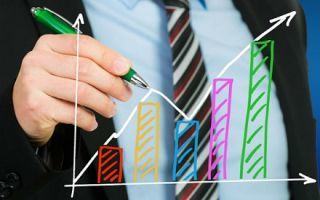 Как выиграть тендер на госзакупках - практические советы