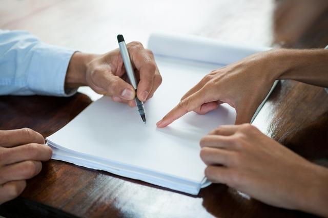 План закупок на 2018-2020 год по 44-ФЗ. Пример заполнения