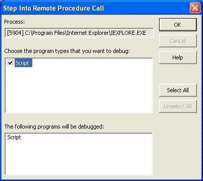 Internet Explorer изменил эту страницу для предотвращения запуска сценариев