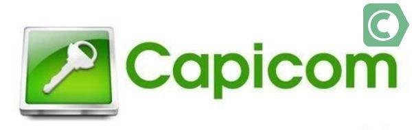 Скачать capicom для Сбербанк Аст