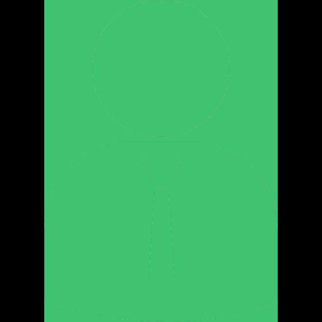 Семинары по 44-ФЗ для заказчиков и поставщиков. Обзор