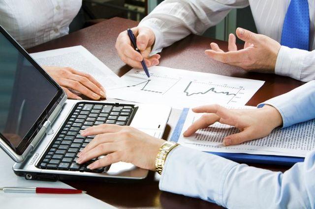 План закупок по 44-ФЗ на 2019 год + пошаговая инструкция