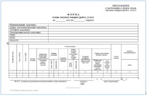 План-график закупок по 44-ФЗ + формы на 2017 год