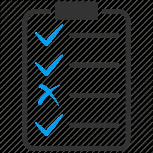 Копии документов, подтверждающие полномочия лица на получение аккредитации от имени участника закупки