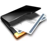 Единая информационная система в сфере закупок (ЕИС) 44-ФЗ/223-ФЗ