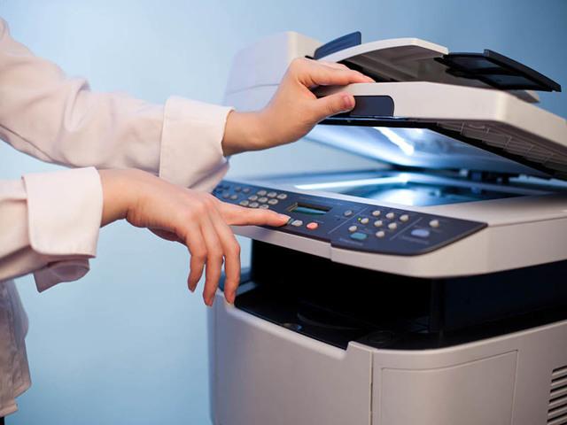 ФАС запретила отсканированные документы о закупке