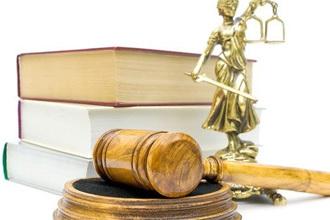 Бюджетная смета казённого учреждения