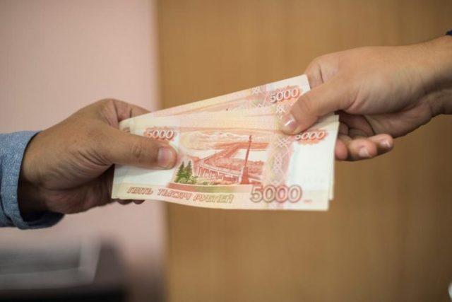 Как повлиять на выбор антикризисного управляющего, чтобы быстрее забрать деньги у банкрота