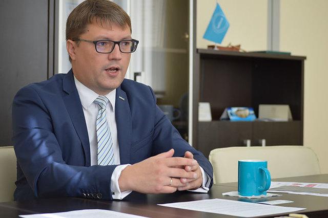 Что надо знать белорусским компаниям про облачные технологии