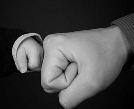 Как и кому передать семейный бизнес, если пришло время отойти от дел – советует Даниэль Крутцинна