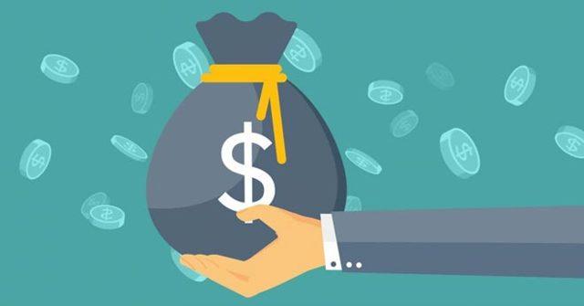 Как найти идею для успешного проекта и привлечь финансирование: советы стартаперам от известных инвесторов