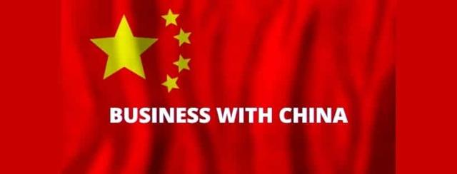 Как съездить на китайскую выставку с выгодой для бизнеса — лайфхаки от директора интернет-магазина