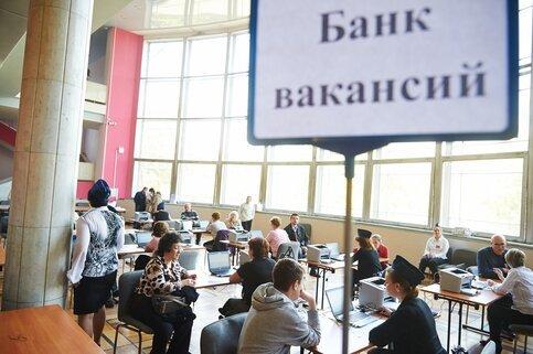 Какие профессии и навыки в ИТ будут нужны в будущем – мнение Юрия Черникова, itransition