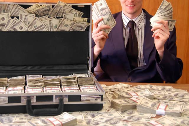 Как бизнесу оптимизировать денежные потоки, чтобы выжить в кризис