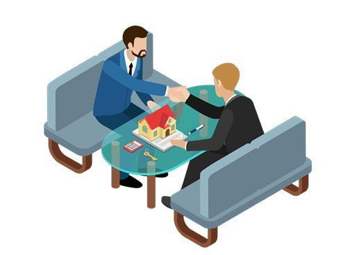Как правильно общаться со всеми, кто вам нужен: правила переговоров