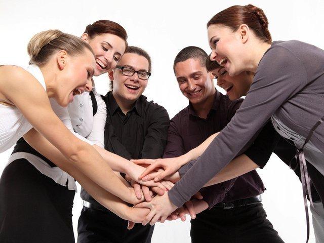 Как помочь подчиненному сфокусироваться и работать эффективно