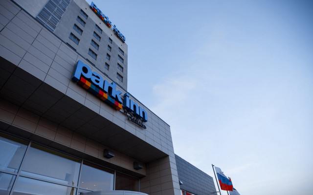 Как ищут и готовят персонал для международных отелей: кейс минского renaissanСe