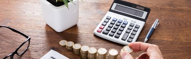 Как уменьшить налог на прибыль: возможность, которой пользуются не все компании