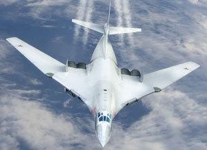 Как получить финансирование от международных кредиторов: кейс сотрудничества «А-100» и ifc