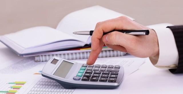 Какие сегодня перспективы у компаний и ИП взыскать долг с учетом инфляции