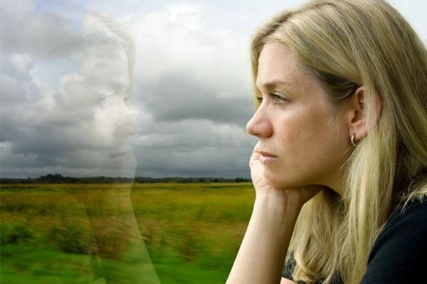 Как управленцу научиться позитиву – 3 упражнения для развития оптимизма