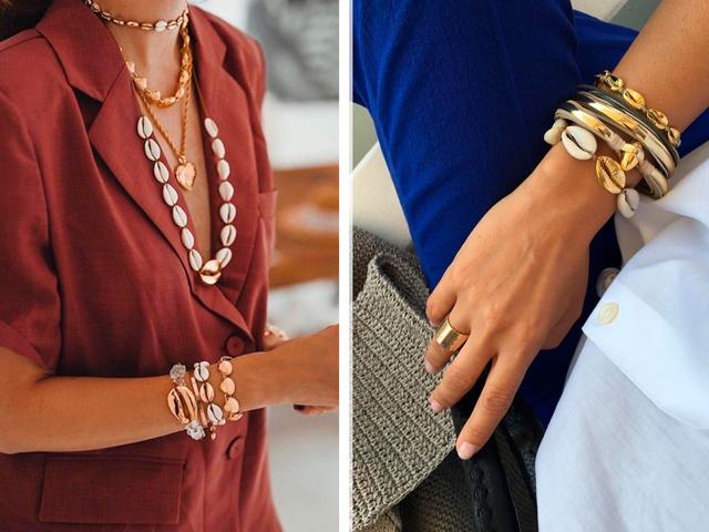 Как отличаются цены на ювелирные украшения и брендовые аксессуары в Беларуси и России сейчас