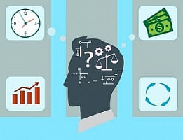 Как организовать бизнес-процессы по обучению персонала