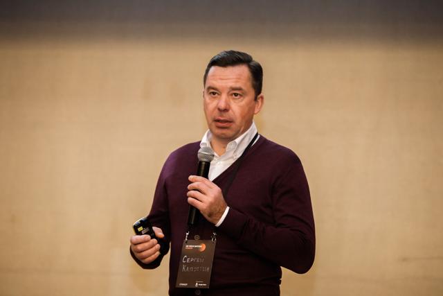 Как посчитать затраты и подготовить сотрудников: stalogistic делится опытом автоматизации