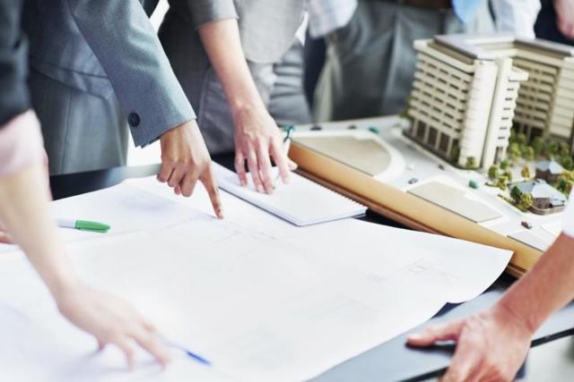 Почему аттестация может погубить до 80% частных строительных компаний