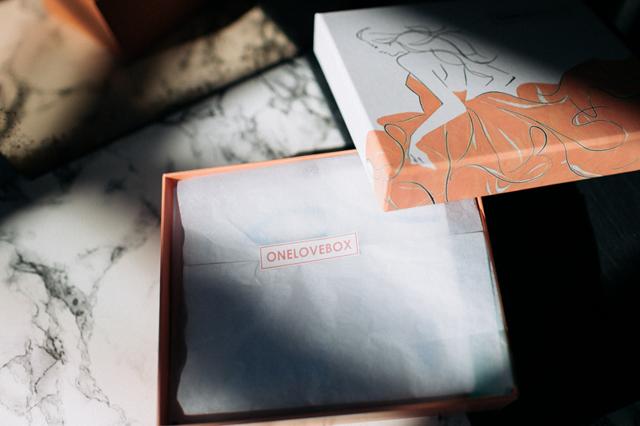 Как устроен бизнес на продаже пробников косметики в бьюти-боксах – рассказ руководителя проекта dreambox