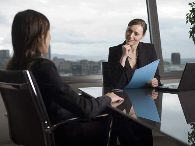 Какими должны быть продавцы нового времени: проверьте — а что умеют ваши
