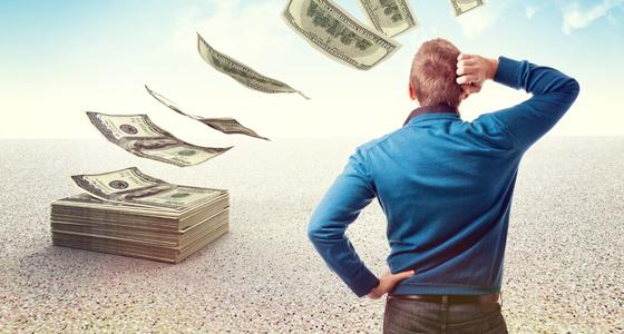 Как предприятиям удалось так быстро погасить долги по зарплате