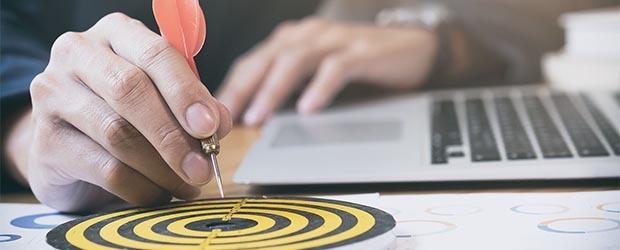Как превратить компанию в умную инновационную машину – основатель adani поделится своим опытом с участниками форума «Бизнес Будущего»