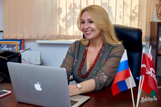 Как привлечь в Беларусь 10 000 иностранных туристов в год – рассказ местного туроператора