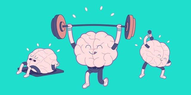 Как прокачать свой мозг руководителю? cоветы по эффективности
