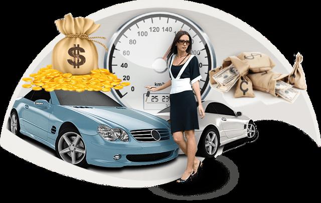 Как сделать бизнес успешным, а владельцев богатыми?
