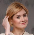 Что надеть на деловое событие — подборка стильных идей от Оксаны Князевой