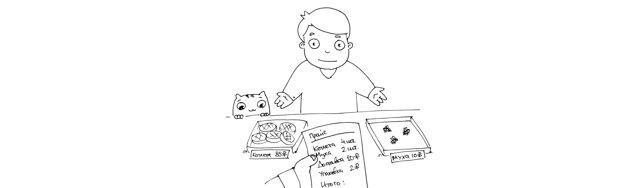 Как не получить «покупателя-экстремиста» — 8 правил продавца