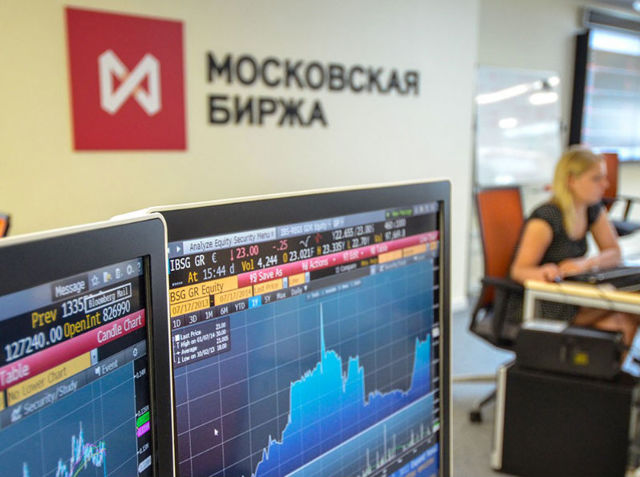 Что нужно знать о фондовых индексах и их влиянии на рынок