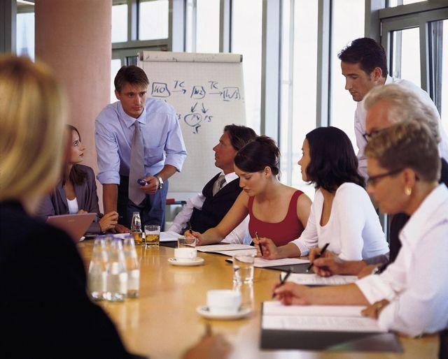 Как подготовить компанию к приходу инвестора — узнайте на встрече с Антоном Дмитриевым (quattro capital)
