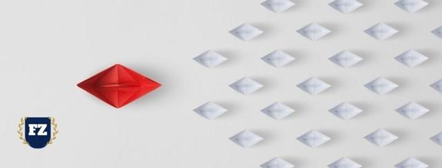 Что нужно знать о лидогенерации, чтобы увеличить продажи