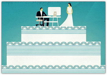 Как выстроить отношения с партнерами, семьей, клиентами и самим собой – истории от спикеров Пробизнес. live