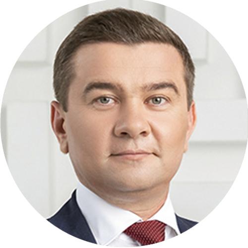 Как управлять рисками в бизнесе — выступление Кирилла Линника