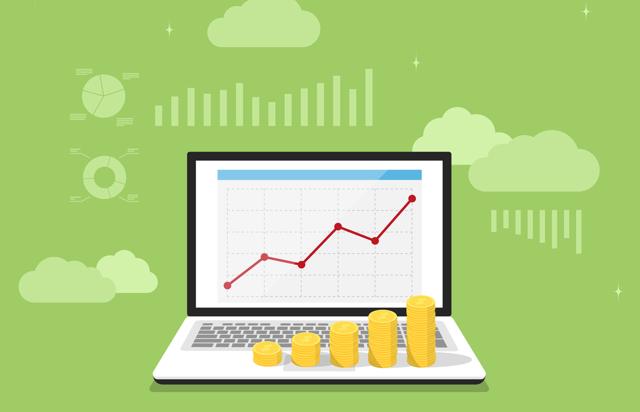Как выглядят сделки по покупке и продаже ИТ-компаний изнутри