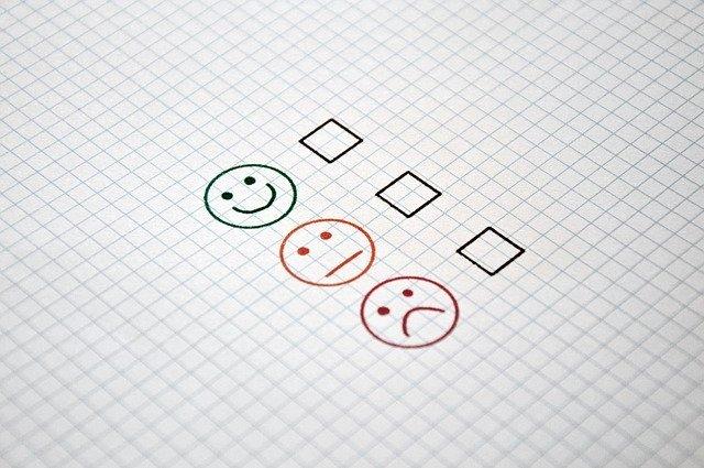 Чтобы клиент быстро нашел вас в интернете и пришел — почитайте эти советы